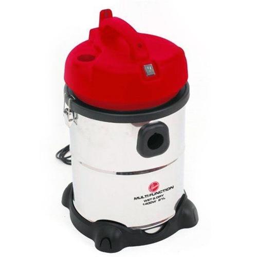 שואב אבק חבית יבש/רטוב דגם TWDH-1400-011
