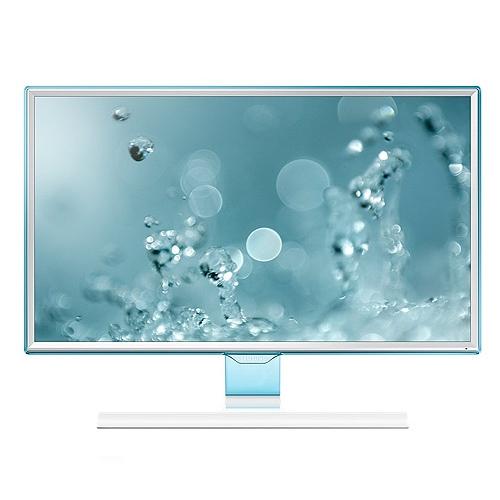 מסך מחשב 23.6 רזולוציה 1920x1080 חיבור HDMI