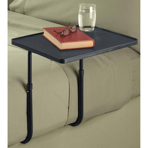שולחן פלסטיק מתכוונן למגוון שימושים אין סופי