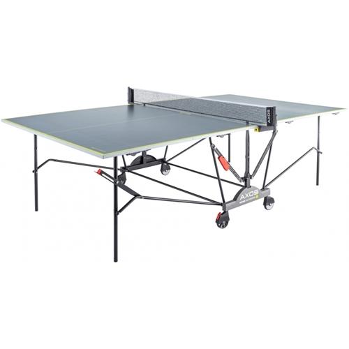 שולחן טניס לשימוש חוץ KETTLER דגם OUTDOOR 1