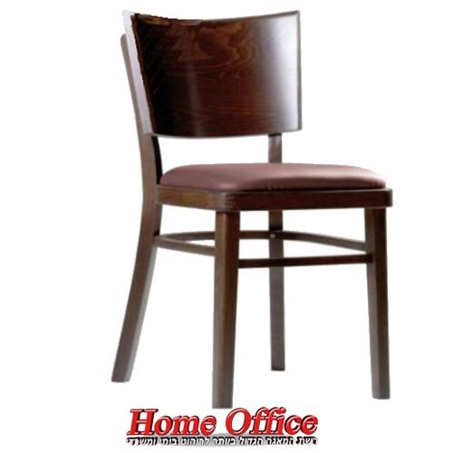 כיסא בתי קפה ומסעדות מתאים לגם למטבח ביתי