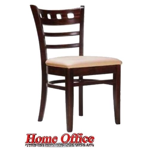 כיסא ונציה מתאים למטבח. בתי קפה .וממסעדות