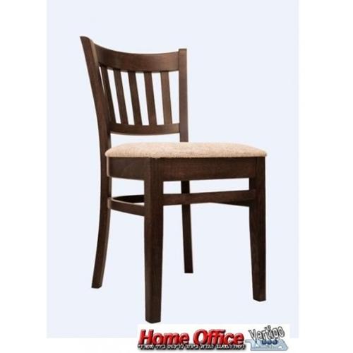 כיסא הסטון מתאים למטבח, בתי קפה וממסעדות