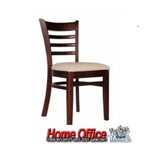 כיסא אוקספורד מתאים למטבח. בתי קפה .וממסעדות