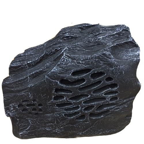 """רמקול סלע איכותי 6.5"""" עמיד בכל תנאי מזג האוויר"""