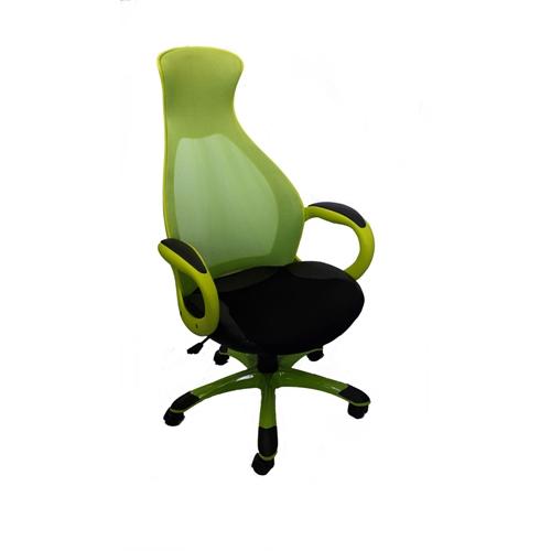 כסא מנהלים וגיימרים מעוצב בעיצוב חדיש ויפהפה.