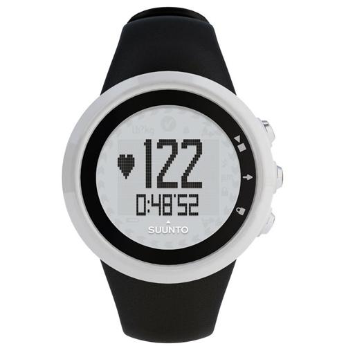 שעון דופק -Suunto M1 מקודד עם קלוריות, עמיד למים