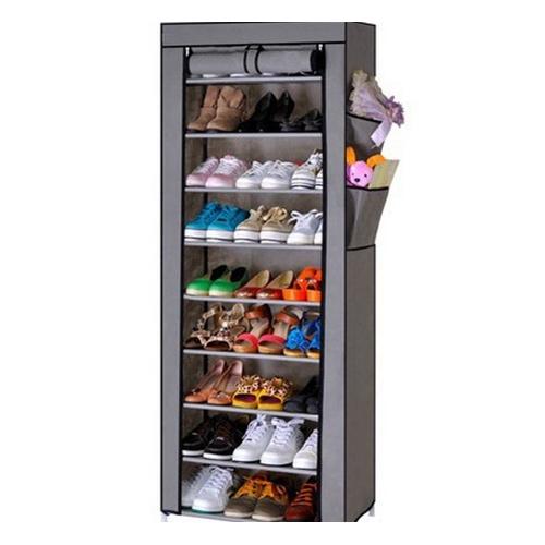 ארון קל לבגדים ולנעליים אין בית שלא זקוק לזה!