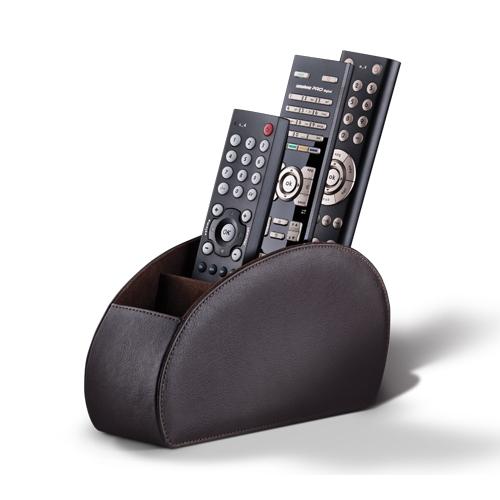 מעמד לשלטי טלוויזיה ומערכות סטריאו SONOROUS