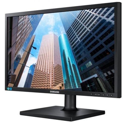 מסך מחשב Samsung S22E200BW 22' LED