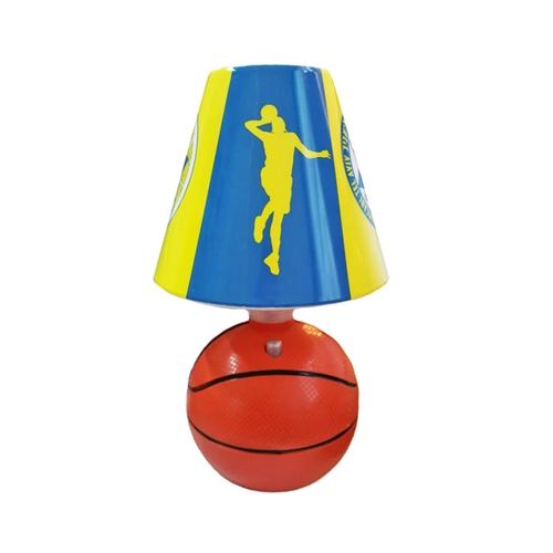 מנורת לילה כדורסל - מכבי תל אביב