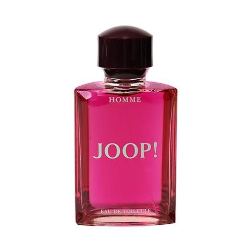 בושם לגבר א.ד.ט  ג'ופ הום מבית Joop