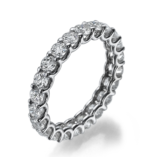 טבעת זהב 14 קראט משובץ יהלומים, אחריות לכל החיים