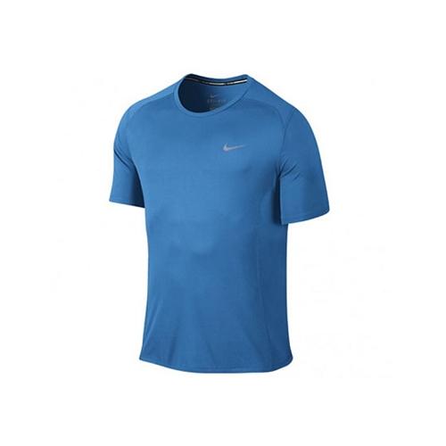 חולצת ריצה לגברים dri-fit נייק NIKE