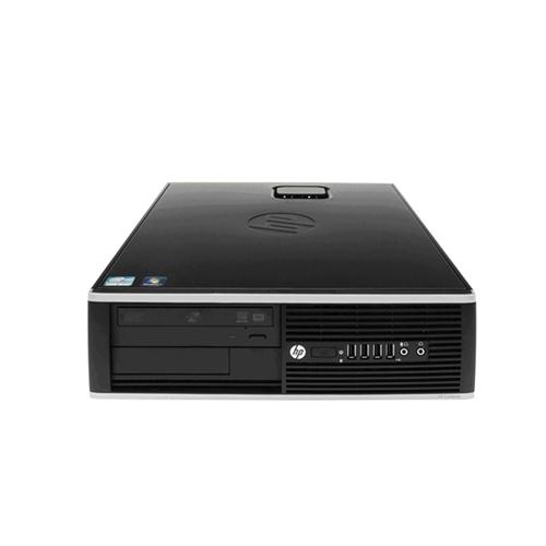 מחשב נייח I7 8GB 1000GB Win7pro 8200