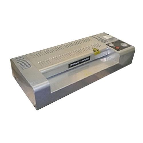 מכשיר למינציה A3 מקצועי דגם PDA3-300C