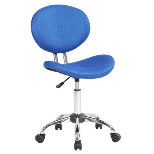 כסא תלמיד ארגונומי חזק ואיכותי דגם סמבה מעודפים