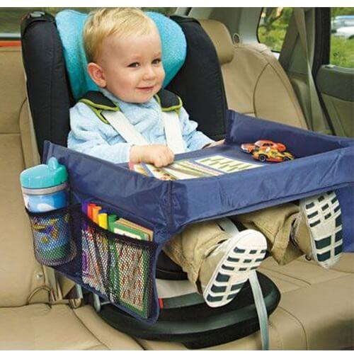 """שולחן הפעלה לילדים עשוי ציפוי סינטטי מק""""ט: 10061"""