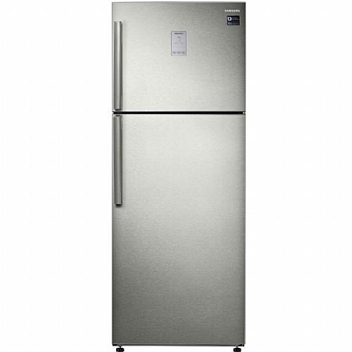 מקרר אינוורטר מקפיא עליון 476 ליטר Twin Cooling