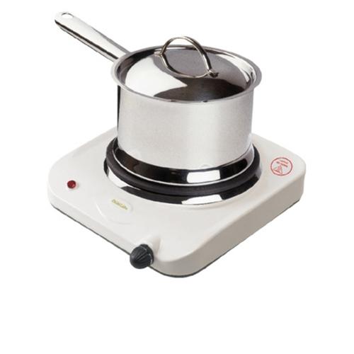 כירת בישול חשמלית דגם ATL-103