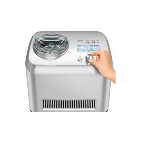 מכונה להכנת גלידה דגם BCI600