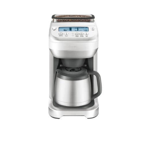פרקולטור להכנת קפה דגם BDC600