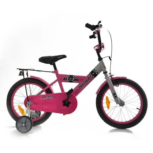 """אופני BMX בגודל 12"""" דגם BMX"""