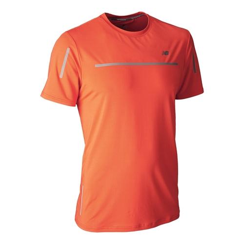 חולצת אימון לגברים דגם MFT1303