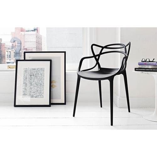 כסא לפינת אוכל נוח, מודרני, ומעוצב