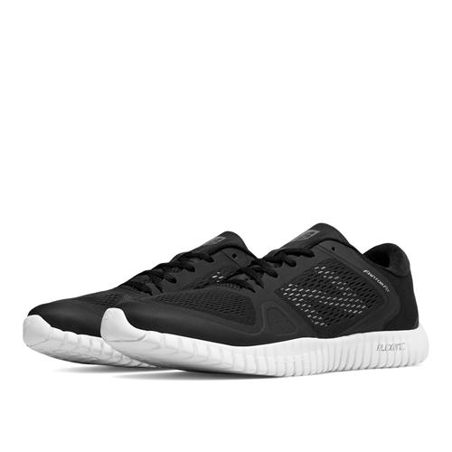 נעלי ריצה לגברים דגם MX99
