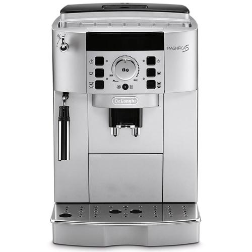 מכונת אספרסו אוטומטית דגם ECAM 22.110.SB