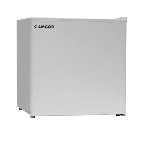 מקרר משרדי אמקור נפח 50 ליטר דגם AM50