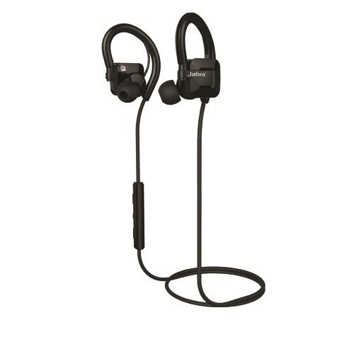 אוזניות אלחוטיות  Jabra דגם Step