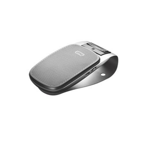 דיבורית Bluetooth לרכב Jabra דגם Drive צבע לבן