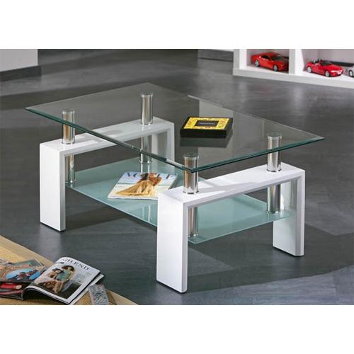 שולחן סלון מבית GAROX דגם Antonio