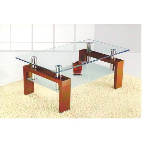 שולחן סלון מבית GAROX דגם HUGO
