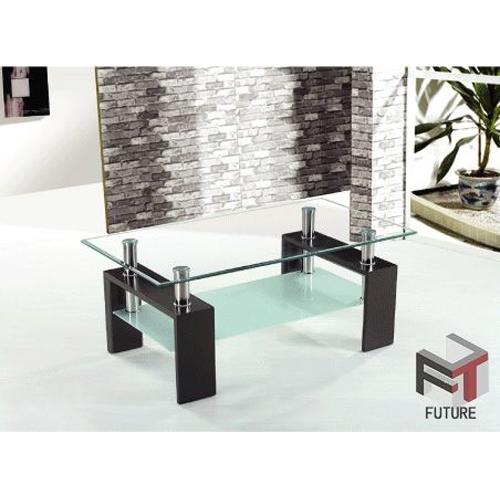 שולחן סלון GAROX דגם QUIBE