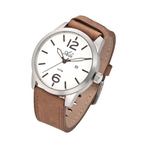 שעון יד דגם 21-6280-141