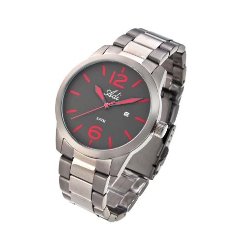 שעון יד דגם 13-6280-553