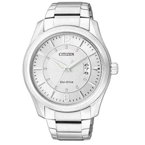 שעון יד לגבר מבית CITIZEN דגם CI-AW103050B