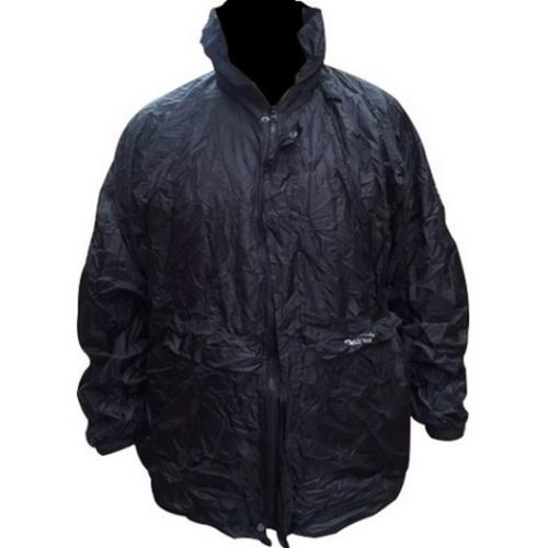 מעיל גשם ספורטיבי  CAMPTOWN