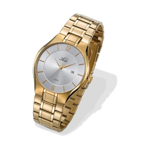 שעון יד דגם 21-4066-383