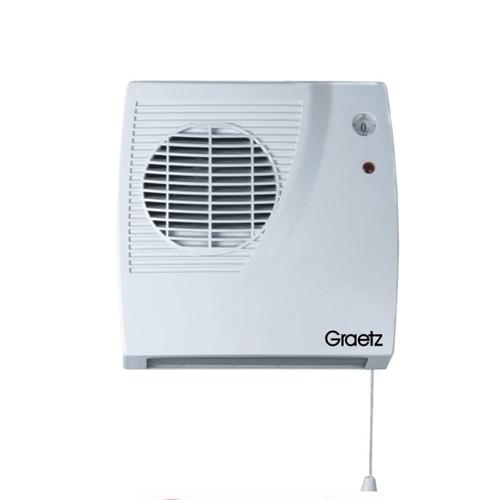 מפזר חום לאמבטיה GREATZ GR-2100