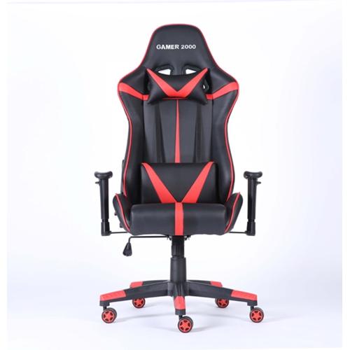 כסא גיימרים, מנהלים או מחשב