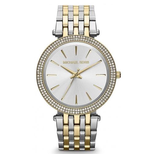 שעון יד לאישה מבית MICHAEL KORS דגם MK3215
