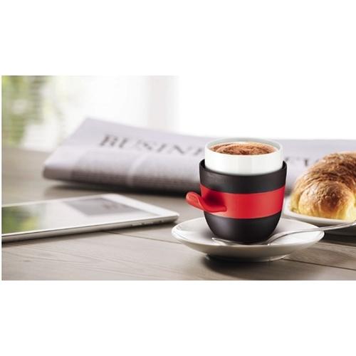 Quick mug TEFAL דגם 205224 TEF