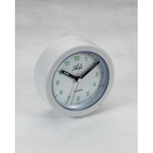 שעון מעורר מבית שעוני עדי