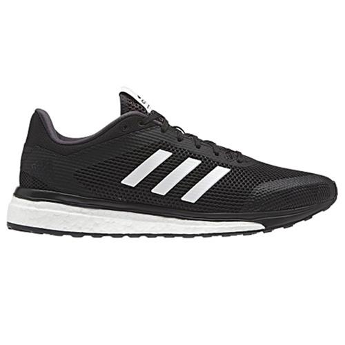 נעלי ספורט לגברים ADIDAS BOOST RESPONCE