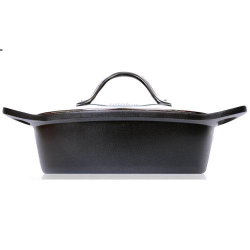 """סוטאז' 28 ס""""מ black marble מבית food appeal"""