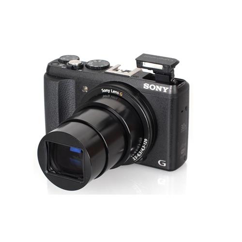 מצלמת סטילס SONY דגם DSC-HX60B